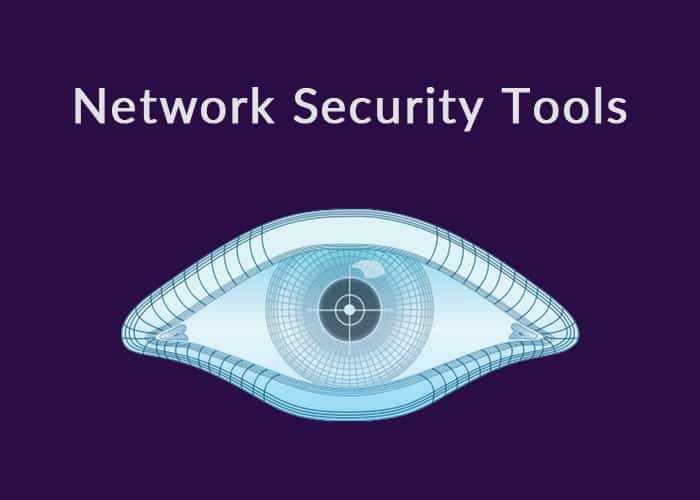 Vulnerbility Assessment and Pen-testing Tools