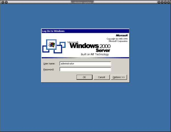 rdesktoplogon2